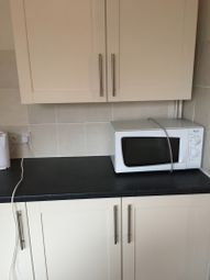 Thumbnail 3 bed flat to rent in Helmsley Road, Sandyford, Sandyford