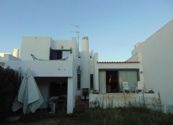 Thumbnail 3 bed detached house for sale in Vilamoura, 8125-507 Quarteira, Portugal