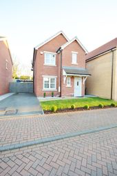 Bell Wood Court, Pudsey, Leeds, West Yorkshire. LS28