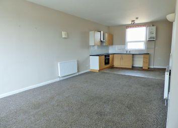 Thumbnail 2 bed flat to rent in Burnley Road, Padiham, Burnley