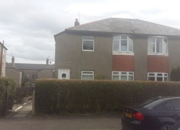 Thumbnail 3 bedroom flat to rent in Inchbrae Road, Cardonald, Glasgow