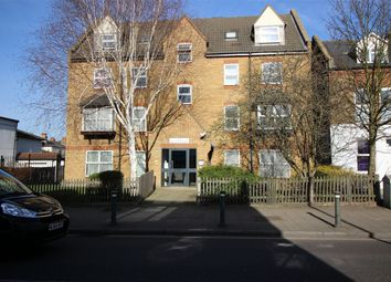 Thumbnail 1 bed flat for sale in Taylor Court, 67 Elmers End Road, Anerley, London