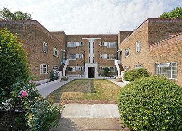Thumbnail 2 bed detached house to rent in West Lodge Court, Uxbridge Road, Ealing