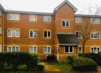 2 bed flat to rent in Ascot Court, Aldershot GU11