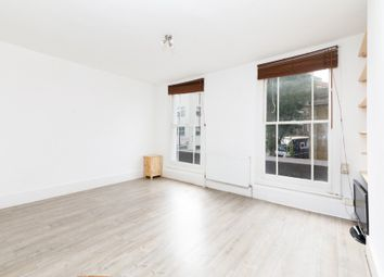Thumbnail 2 bed property to rent in Grafton Road, Kentish Town