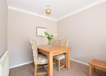 Thumbnail 3 bedroom terraced house for sale in Myrtle Close, Erith, Kent