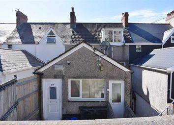 2 bed flat for sale in Richmond Road, Uplands, Swansea SA2