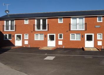Thumbnail 1 bed property to rent in Alexandra Road, Farnborough