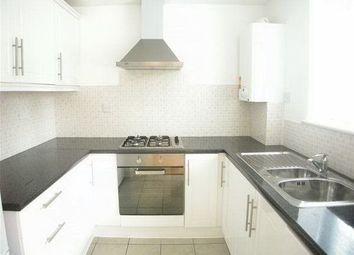 Thumbnail 2 bed flat to rent in Crown Lane, London