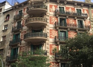 Thumbnail Commercial property for sale in Eixample Izquierdo, Barcelona, Spain