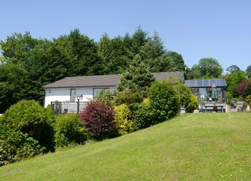 Thumbnail 4 bed detached house for sale in Oakbank, Kirkstone Road, Ambleside