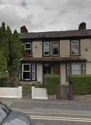 Thumbnail 3 bed property to rent in Blackburn Road, Darwen