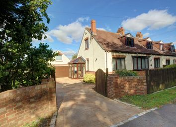 3 bed semi-detached house for sale in Cocken Road, Leamside, Houghton Le Spring DH4