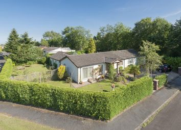 5 bed detached bungalow for sale in Hawthorn Way, Ponteland, Newcastle Upon Tyne NE20