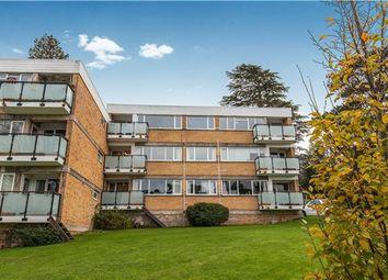 3 bed flat for sale in The Cedars, Woodside, Hazelwood Road, Bristol BS9