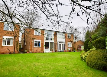 2 bed flat for sale in Park Court, Allesley, Coventry CV5