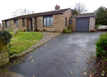 Thumbnail 4 bed detached bungalow to rent in Pine Needles, Farlam, Brampton, Cumbria