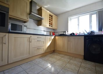 Thumbnail 3 bed flat for sale in Kinder Walk, Drewry Lane, Derby