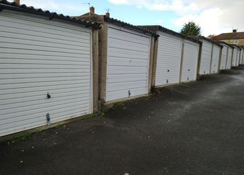 Thumbnail Parking/garage to rent in St Johns Road, Frome