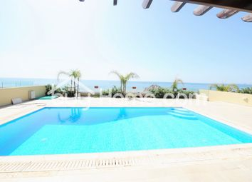 Thumbnail 4 bed villa for sale in Pyla Tourist Area, Larnaca, Cyprus