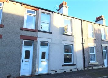 Thumbnail 3 bed property for sale in Dudley Street, Morecambe