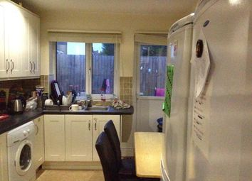 4 bed detached house for sale in Westdown Road, Leyton E15