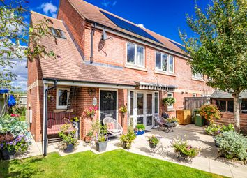 3 bed property for sale in 1 Boshers Close, Cholsey OX10