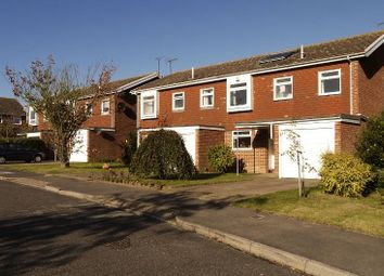 Thumbnail 5 bedroom property to rent in Rushmead Close, Canterbury