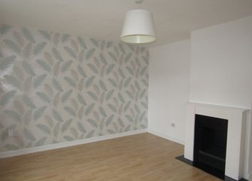 Thumbnail 3 bed terraced house for sale in Arrowsmith Road, Chigwell