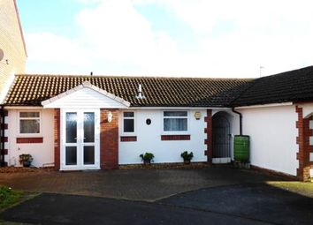 Thumbnail 2 bedroom bungalow for sale in Canford Heath, Poole, Dorset