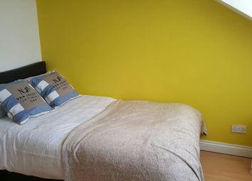 Thumbnail 2 bedroom shared accommodation to rent in Hagley Road, Birmingham