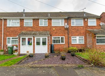 Thumbnail 2 bed terraced house for sale in Watsons Hill, Sittingbourne