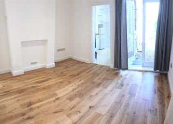 Thumbnail 1 bed flat to rent in Culverden Square, Tunbridge Wells