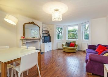 Thumbnail 2 bedroom property for sale in Dartmouth Park Avenue, Dartmouth Park