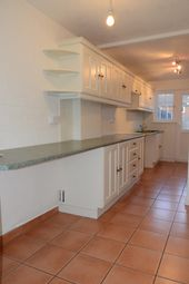 3 bed terraced house to rent in Tilbury Mead, Harlow CM18