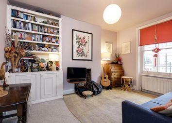 Thumbnail Flat to rent in Camden Park Road, Camden