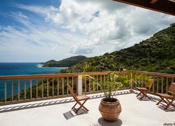 Thumbnail 4 bed villa for sale in Turtle Bay, English Harbour Area, Antigua And Barbuda
