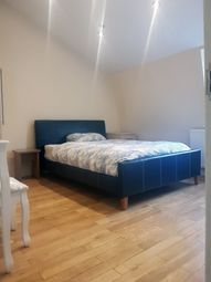 Thumbnail 2 bed duplex to rent in Chiltern Street, Marylebone
