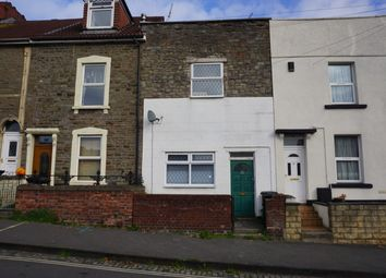 Thumbnail 4 bed terraced house to rent in Air Balloon Road, St George