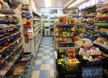 Thumbnail Retail premises to let in Grand Union Walk, Kentish Town Road, London