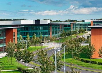 Thumbnail Office to let in Quorum Business Park, Benton Lane, Newcastle Upon Tyne