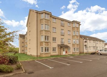 Thumbnail 2 bed flat for sale in Flat 7, 27 Mcgregor Pend, Prestonpans