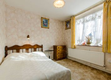 Thumbnail 2 bedroom flat for sale in Whiston Road, Bethnal Green