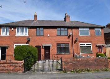 Thumbnail 3 bed terraced house to rent in Trafalgar Road, Hindley, Wigan
