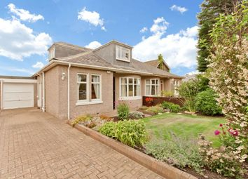 Thumbnail 4 bed semi-detached house for sale in 27 Netherby Road, Edinburgh
