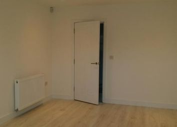 Thumbnail 3 bed semi-detached house to rent in Wilmslow Road, Heald Green, Cheadle, Cheshire