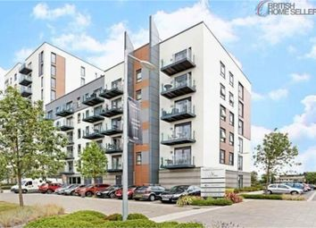 3 bed flat for sale in Pearl Lane, Gillingham, Kent ME7