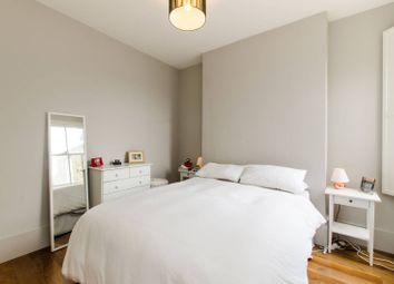 Thumbnail 3 bed flat for sale in Wix's Lane, Clapham Common North Side