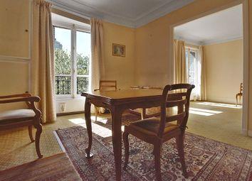 Thumbnail 2 bed apartment for sale in Paris, Paris, France