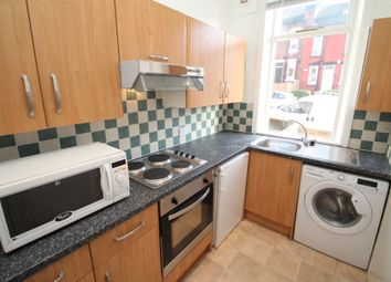 Thumbnail 2 bed terraced house to rent in Sowood Street, Burley, Leeds